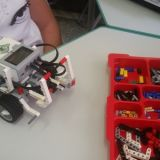 06_-_Robotica_con_Lego_Mindstorm